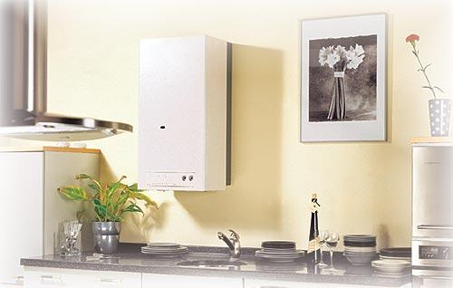 duree de vie dune chaudiere elm leblanc pour tous vos travaux cholet entreprise yljfn. Black Bedroom Furniture Sets. Home Design Ideas